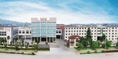 Zhejiang Fudai Industrial & Trading Co., Ltd.