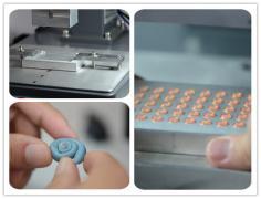 Zhuhai Zorosy Technology Co., Ltd.