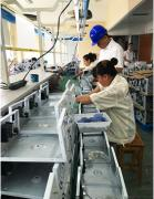 ZheJiang FuJoe ELE Co., Ltd.