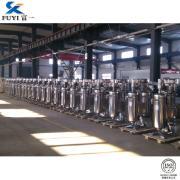 Guangzhou Fuyi Liquid Separation Technology Co., Ltd.