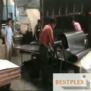 Yishui Win-Win Wood Co., Ltd.