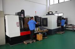 Ruian Tianhong Pharmaceutical Machinery Co., Ltd.