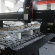 Shanghai Jiayun Aluminium Co., Ltd.