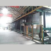 Weifang Huayue Waterproof Material Co., Ltd.