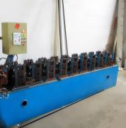 Jiangyin OORT Building Material Co., Ltd.
