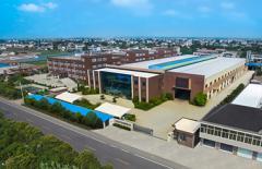Jiangsu Xutian Environmental Protection Machinery Co., Ltd.
