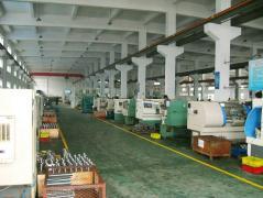 Ningbo Zhongda Metal Casting Industry Co., Ltd.