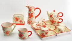 QINGDAO YONGCHUAN HOUSEWARE CO., LTD.