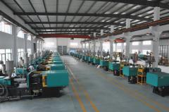 Zhejiang Jiebo Electric Appliance Co., Ltd.