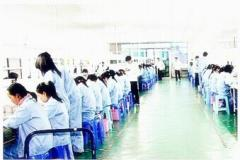 Shenzhen Weihong Technology Co., Ltd.