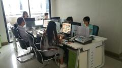 Jimei Digital Equipment (HK) Co., Ltd.