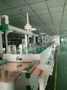 Shenzhen Huihe Circuits Co., Ltd.