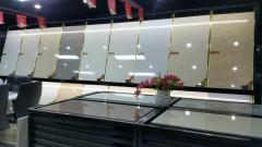 Foshan FYD Ceramics Co., Ltd.