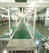 Changzhou Flexi Electronic Co., Ltd.