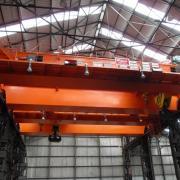 Henan Weihua Heavy Machinery Co., Ltd.