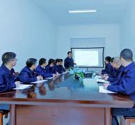 Jiangsu Jieda Centrifuge Manufacture Co., Ltd.