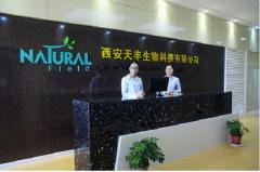 Xi'an Natural Field Bio-Technique Co., Ltd.