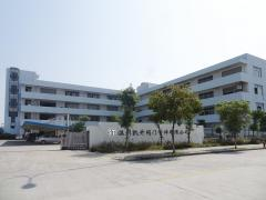 Wenzhou Kasin Valve Pipe Fitting Co., Ltd.