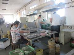 Guangzhou Boosin Craft Co., Ltd.