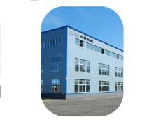 Zhejiang Xingzhu Machinery Co., Ltd.