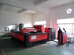 Dongguan Yilugao Packing Machinery Co., Ltd.