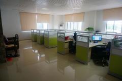 FoShan TaiJia Import & Export Co., Ltd.