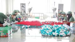 Fujian Gaoke Daily Chemical Co., Ltd.