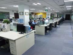 Kingeta Group Co., Ltd.