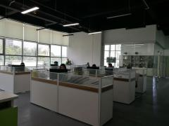 Shenzhen Wardmay Technology Co., Limited