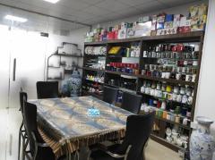 Guangzhou Jintao Ceramic Co., Ltd.