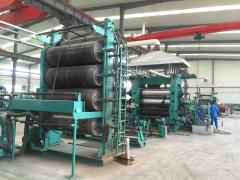 Shandong Yokohama Rubber Products Co., Ltd.