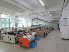 Quanzhou Quangang Dingxin Daily Necessities Co., Ltd.