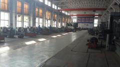 Zibo Qingdong Machinery Manufacturing Co., Ltd.