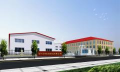 Yingkou Hongrun Machinery Manufacturing Co., Ltd.