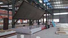 Hangzhou Tuosen Composites Co., Ltd.