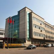 Zhejiang KC Mechanical & Electrical Co., Ltd.