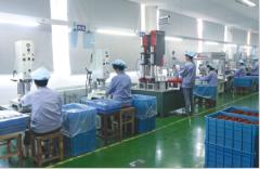 Ningbo Efpak Packaging Co., Ltd.