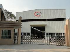 Hefei Tenzu Auto Parts Co., Ltd.