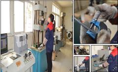 Taixing Hongye Steel Wire Products Co., Ltd.
