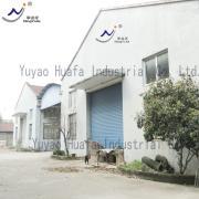 Yuyao Huafa Industrial & Trade Co., Ltd.