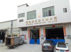 Gaoyao Strong Hardware Co., Ltd.