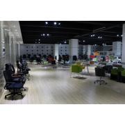 Foshan Yingfung Furniture Co., Ltd.