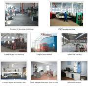 CLW Heavy Industry Co., Ltd.