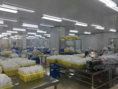 Zhejiang Fert Medical Device Co., Ltd.
