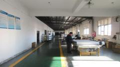SENUO Filtration Technology (Tianjin) Co., Ltd.