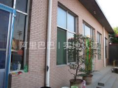 Qingzhou Risheng Temperature Controlled Equipment Co., Ltd.