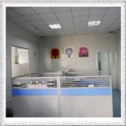 Xiamen Soflying Industry & Trade Co., Ltd.