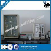 Ningbo Grandlifting Co., Ltd.