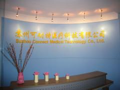 Suzhou Connect Medical Technology Co., Ltd.