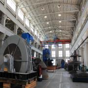 Qingdao Epic Mining Machinery Co., Ltd.